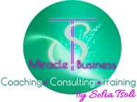 ST Miracle Business